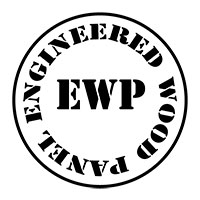 EWP-B-T
