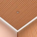03---CLARO-Dots-D3192-techo-y-pared