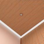 03---CLARO-DotsT-D3192-techo-y-pared