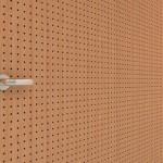 05---CLARO-Dots-D3192-pared-y-puerta