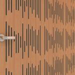 05---asGroove-D3192-pared-y-puerta