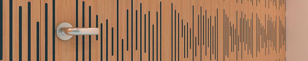 asGroove-D3192-pared-y-puerta