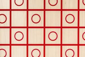 A06-Deco-Panel