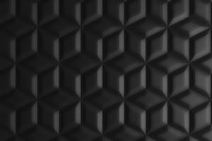 CM02-Deco-Panel-Dec-Colour