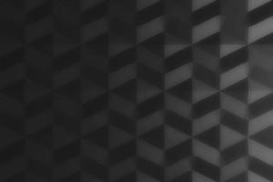 CM13-Deco-Panel-Dec-Colour