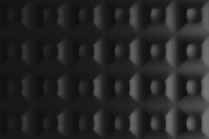 CM14-Deco-Panel-Dec-Colour