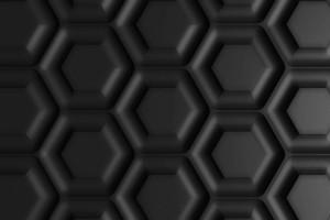CM22-Deco-Panel-Dec-Colour