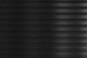 CM23-Deco-Panel-Dec-Colour