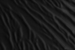 CM25-Deco-Panel-Dec-Colour
