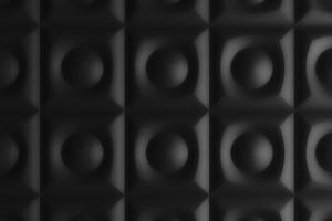 CM26-Deco-Panel-Dec-Colour