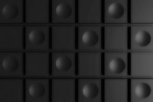 CM27-Deco-Panel-Dec-Colour
