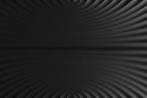 CM32-Deco-Panel-Dec-Colour