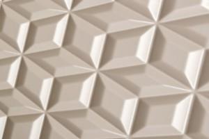 M02 Detalle Deco Panel Dec_Prelac