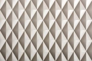 M07 Deco Panel Dec_Prelac