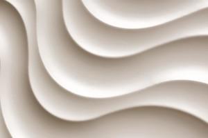 M10 Detalle Deco Panel Dec_Prelac