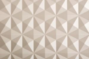 M11 Deco Panel Dec_Prelac