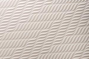 M21-Deco-Panel-dec-prelac