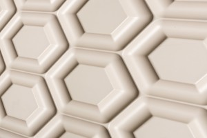 M22-detalle-Deco-Panel-dec-prelac