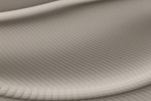 M29-detalle-Deco-Panel-dec-prelac