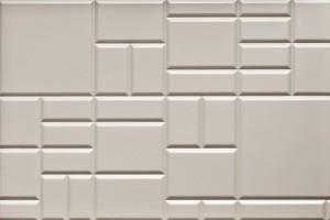 M30-Deco-Panel-dec-prelac
