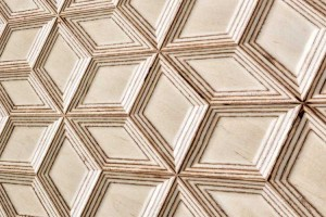 P02-detalle-Deco-Panel-Dec-ply