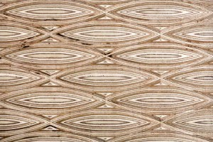 P03-Deco-Panel-Dec-ply