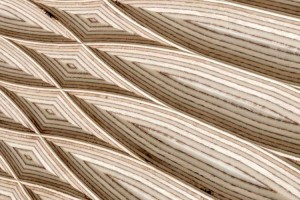 P04-detalle-Deco-Panel-Dec-ply