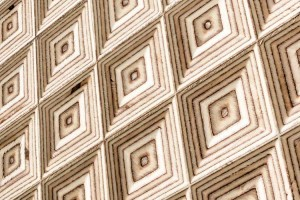 P07-detalle-Deco-Panel-Dec-ply