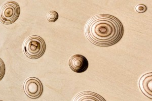P09-detalle-Deco-Panel-Dec-ply