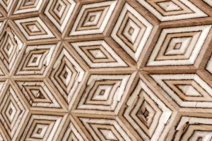 P11-detalle-Deco-Panel-Dec-ply