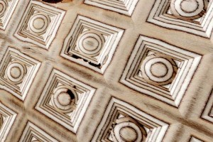 P14-detalle-Deco-Panel-Dec-ply