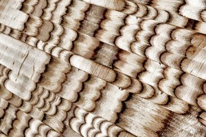 P20-detalle-Deco-Panel-Dec-ply