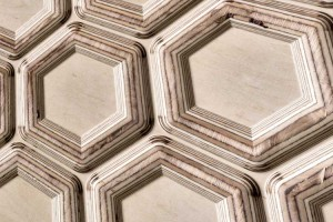 P22-detalle-Deco-Panel-Dec-ply