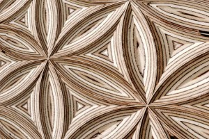 P24-detalle-Deco-Panel-Dec-ply