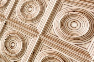 P26-detalle-Deco-Panel-Dec-ply