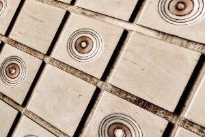 P27-detalle-Deco-Panel-Dec-ply