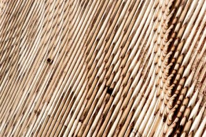 P29-detalle-Deco-Panel-Dec-ply