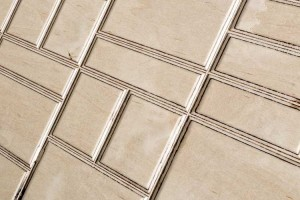 P30-detalle-Deco-Panel-Dec-ply