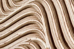 P33-detalle-Deco-Panel-Dec-ply