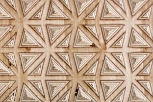 P35-Deco-Panel-Dec-ply