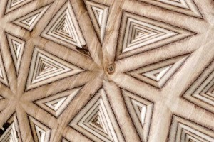 P35-detalle-Deco-Panel-Dec-ply