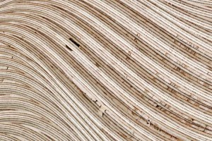 P37-detalle-Deco-Panel-Dec-ply