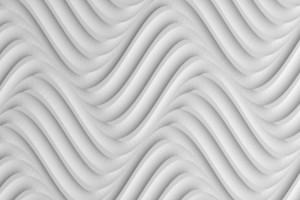 S03-Deco-Panel