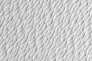 S04-Deco-Panel