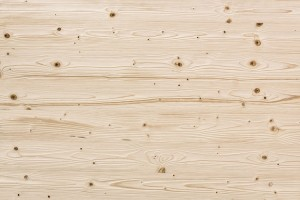 Aged-3-layer-Spruce-Heritage-Collection-Wood-and-Veneer