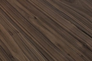 Alive-Walnut-detalle-Heritage-Collection-Wood-and-Veneer