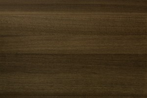 Clear-Smoked-Oak-Heritage-Collection-Wood-and-Veneer