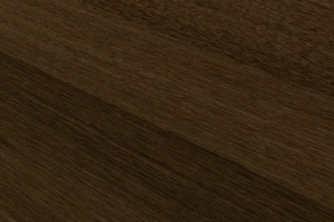 Clear-Smoked-Oak-detalle-Heritage-Collection-Wood-and-Veneer