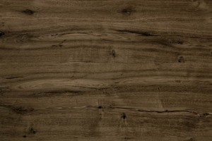 Dark-Vintage-Heritage-Collection-Wood-and-Veneer