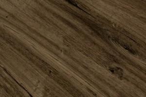 Dark-Vintage-detalle-Heritage-Collection-Wood-and-Veneer